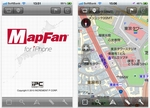 mapfan.jpg